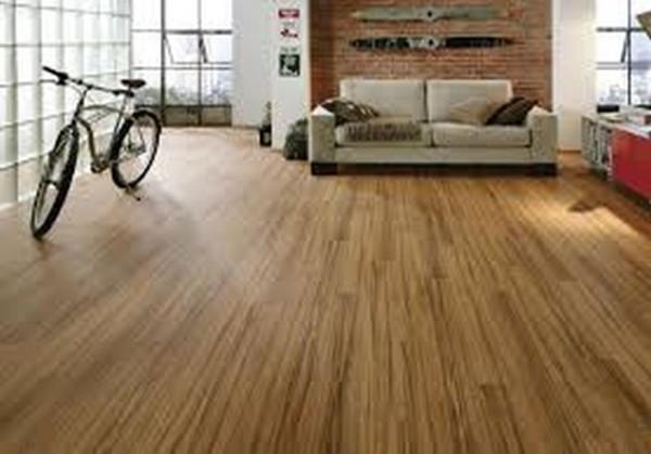 sàn nhựa, gỗ nhựa, sàn ngoài trời, giá sàn gỗ, ván lát sàn, sàn gỗ công nghiệp, giá sàn gỗ, ván lát sàn,