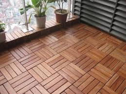 Hình ảnh mẫu gạch giả gỗ tuyệt đẹp