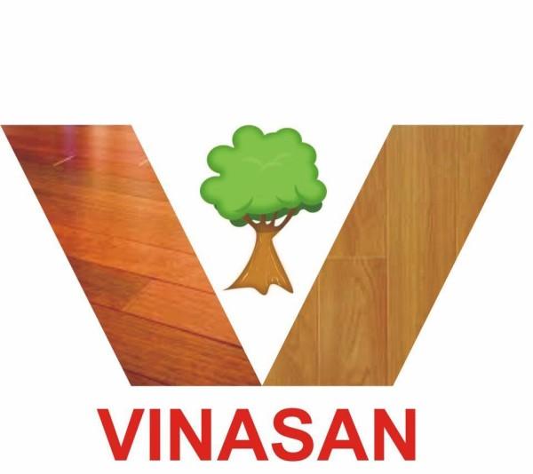 Vinasan-van san go