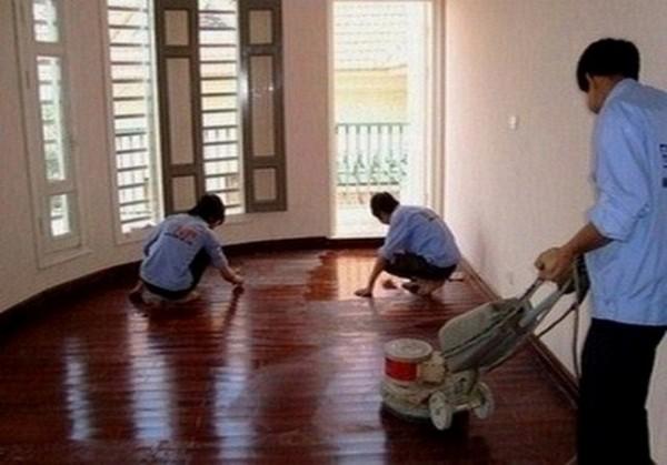 dich vu sua chua san go ,Dịch vụ sửa chữa sàn gỗ công nghiệp tại Hà Nội
