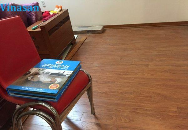 sàn gỗ, sàn gỗ hà nội, san go cong nghiep