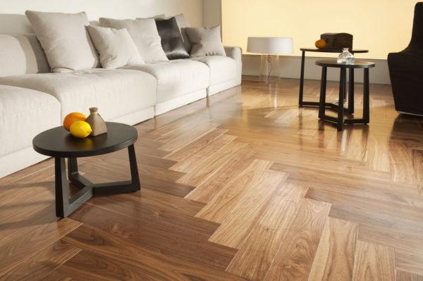 sàn gỗ Sồi ở sàn gỗ Nguyễn Kim