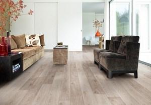 sàn gỗ hà tĩnh