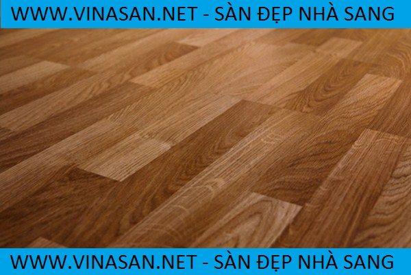 vinasan-san-dep