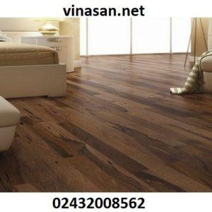 tư vấn thi công sàn gỗ