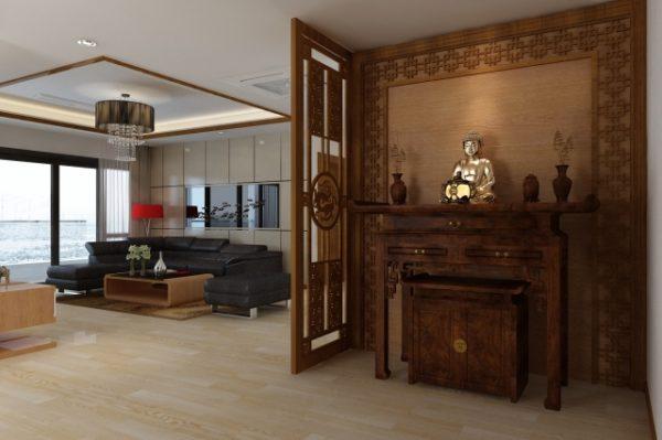 cung cấp tủ thờ,bàn thờ chất lượng cao, gỗ tủ thờ chất lượng cao, gỗ tủ thờ bàn thờ giá rẻ