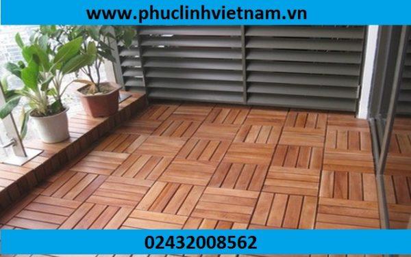 vỉ gỗ nhựa lót sàn, bá giá vỉ gỗ nhựa